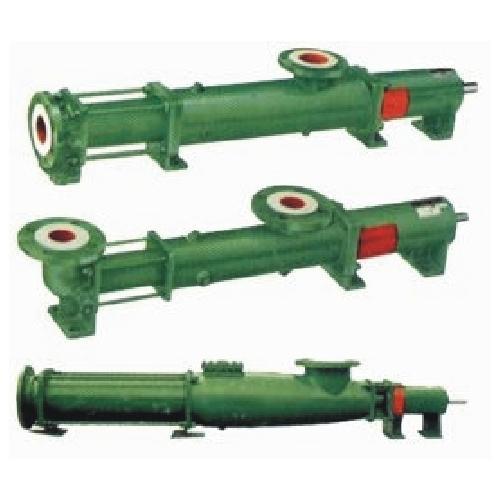 pumps pos 2 - [IMG]